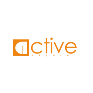 ACTIVE-removebg-preview