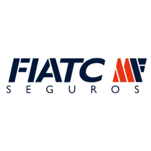 FIACT-removebg-preview