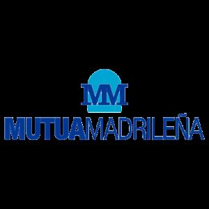 Mutua_Madrileña-removebg-preview