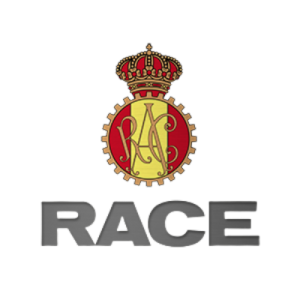 Race-removebg-preview