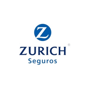 ZURICH-removebg-preview