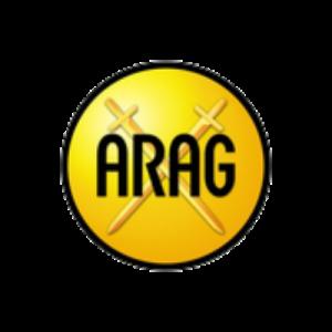 arag-removebg-preview
