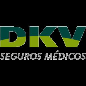 dkv-removebg-preview