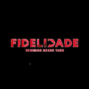 fidelidade-removebg-preview