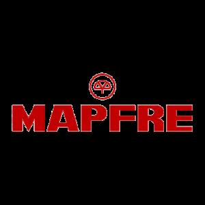 mapfre-removebg-preview